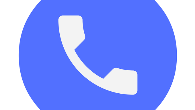 icon-1968244_960_720.png