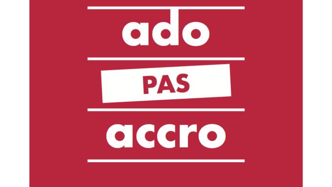 ado pas acro.png
