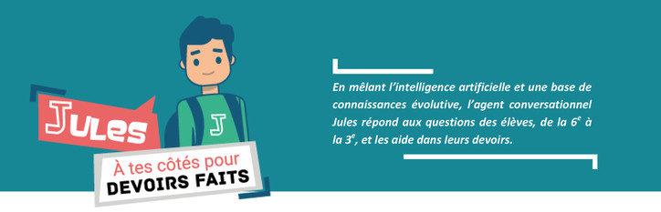 banniere-jules_1066142.189.JPG