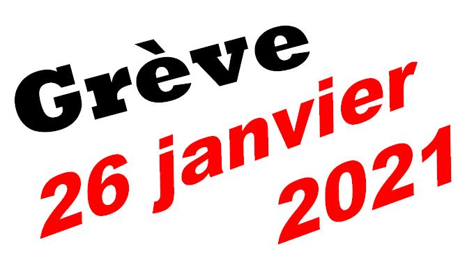 GREVE 26 janvier 2021.png