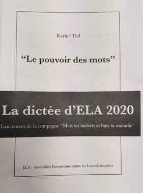 2020_Valsainte_dictee_ELA__3.jpg