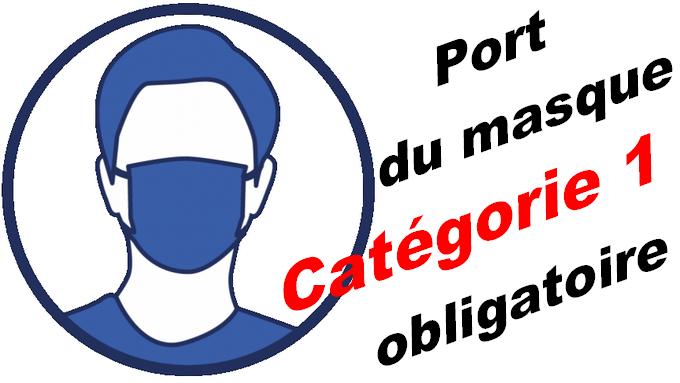 Port du masque catégorie 1 obligatoire.png