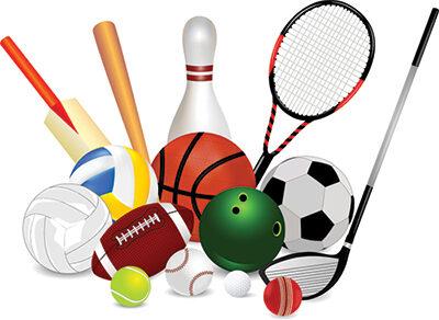 multi-sports-blog-1530684776 (1).jpg