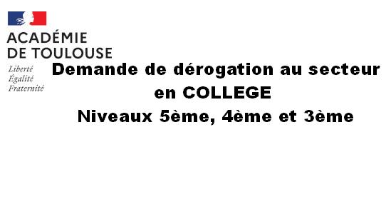 logo Demande de dérogation.png